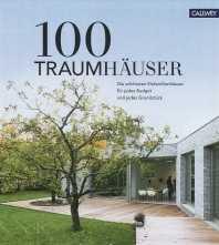 100 Traumhäuser.