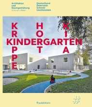 Kindergarten, Krippe, Hort, KiTa