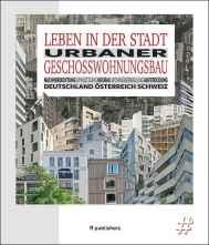 Urbaner Geschosswohnungsbau