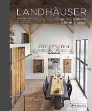 Landhäuser.