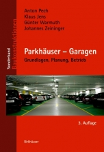 Parkhäuser – Garagen