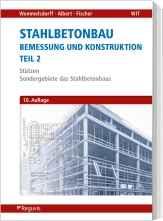 Wommelsdorff, Stahlbetonbau 2